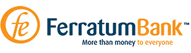 ferratum-bank